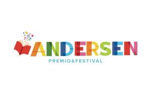 Sestri Lebante Andersen festival