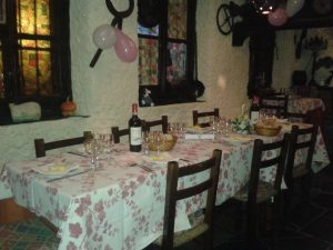 restaurant Pepen